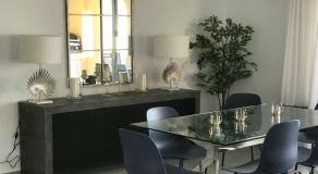 Los Olivos 3 Bed Apartment Rental - LO12