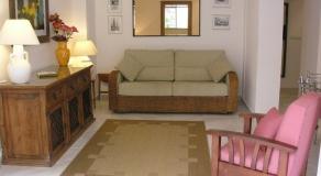 B03 Living Area
