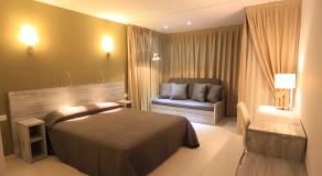 LO15 Master Bedroom