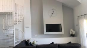 Los Olivos 3 Bed Penthouse Rental - LO02