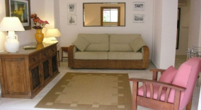 B03 Living Room