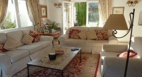 LB01 Living Room