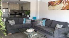 Bellaluz 2 Bed Apartment Rental - B12