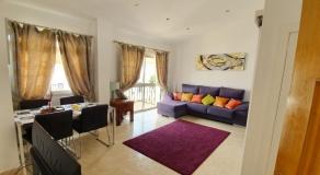 Bellaluz 2 Bed Apartment Rental - B11