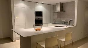 Los Olivos 2 Bed Apartment Rental - LO10