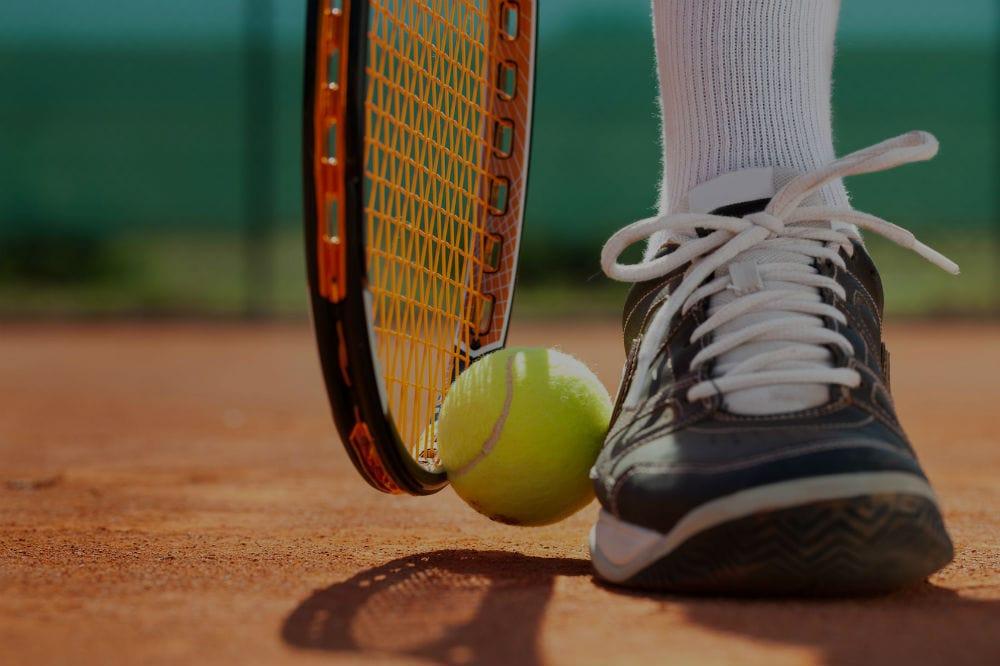 La Manga Club Tennis