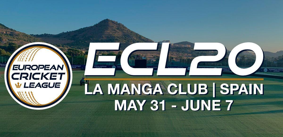 La Manga Club Cricket Centre & Rugby Academy