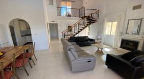 LO22 Living Area