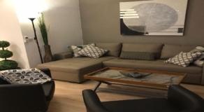 Bellaluz 1 Bed Penthouse Rental - B14