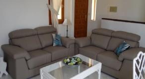 El Rancho 2 Bed Villa Rental - ER07
